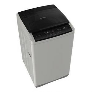 Sharp Top Load Washing Machine ES718X