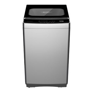 Sharp Top Load Washing Machine ESX1278