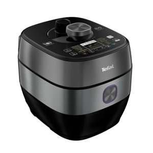 Tefal Home Chef Smart Pro IH Multi Cooker