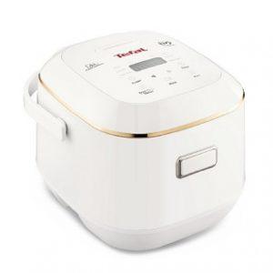 Tefal Mini Fuzzy Logic Rice Cooker