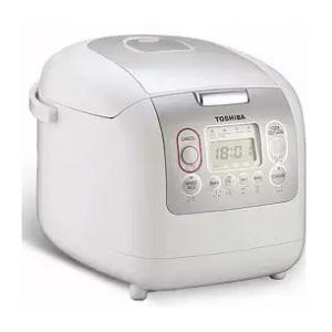 Toshiba RC-18NMFIM 1.8L Digital Rice Cooker