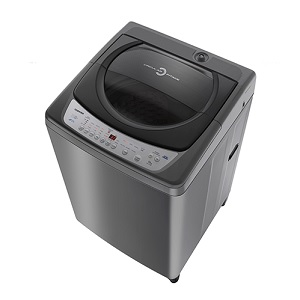 Toshiba Top Load AW-H1100GM Washing Machine