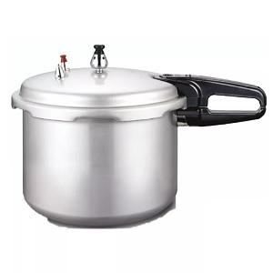 Trio Pressure Cooker TPC-1835