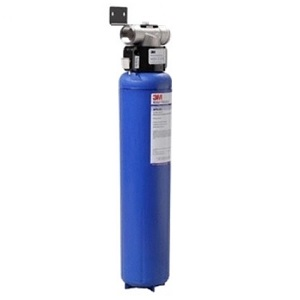 3M AP902 Outdoor Water Filter