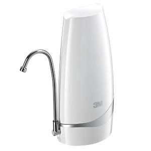 3M CTM02 Water Filter