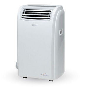 Acson A5PA10C Portable Air Conditioner