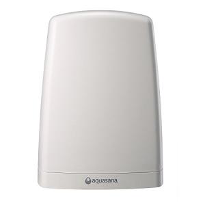 Aquasana AQ-4000W-DVPI Water Filter