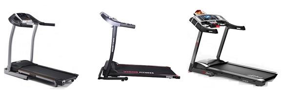 Best Treadmill Malaysia