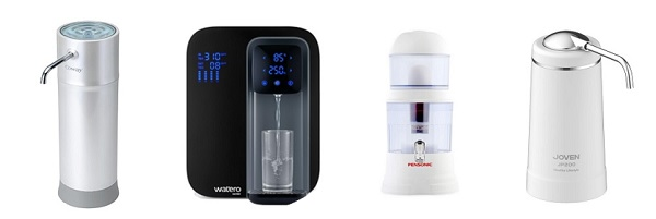 14 Best Water Filters in Malaysia (2020) For Clean Water