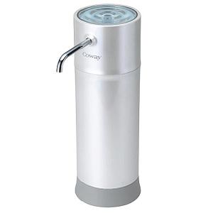 Coway P07IU Water Purifier