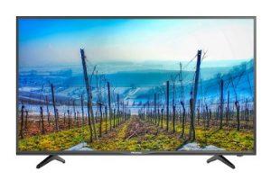 Hisense Full HD Smart LED TV 43N2170PW