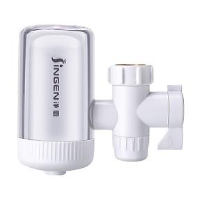 Jingen JN-15 Tap Water Filter