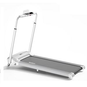 Johnson Fitness Tempo TS 1 Treadmill