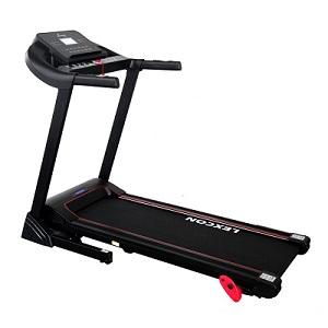 Lexcon Fitness Treadmill LC-K343