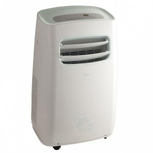 Midea MPF-12CRN1 Portable Air Conditioner