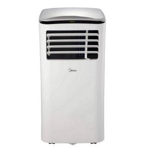Midea MPH-09CRN1 Portable Air Conditioner