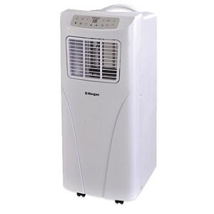 Morgan MAC-091 Portable Air Conditioner