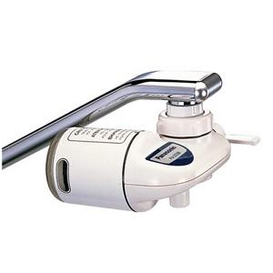 Panasonic Water Purifier PJ-225R
