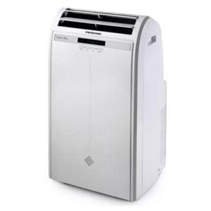 Pensonic Portable Air Conditioner PPA-109