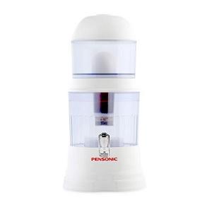 Pensonic Water Filter PMP-15