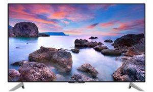 Sharp UHD Easy Smart TV LC60UA6500X