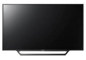 Sony Bravia Internet TV KDL48W650D