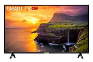 TCL Android Smart TV 40S6800