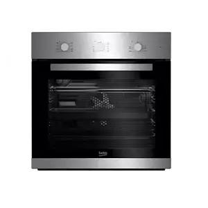 Beko Built In Oven BIM22100X