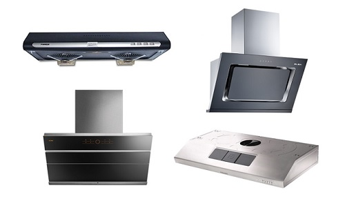 Best Cooker Hood Malaysia