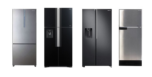 14 Best Fridges In Malaysia 2020 For All Budgets