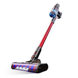 Dibea F20 MAX Cordless Vacuum Cleaner