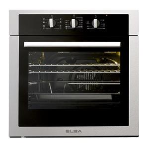 Elba Built-in Oven 6840SS