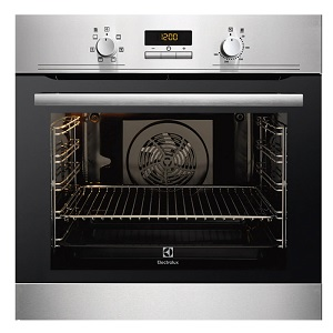 Electrolux EOB2400AOX Built-In Oven