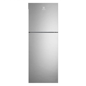 Electrolux ETB2302H 2 Door Refrigerator