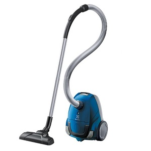 Electrolux Vacuum Cleaner Z1220