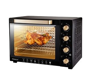 Firenzzi Electric Oven TO-3035