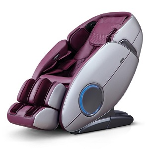 GINTELL DéSpace Moon Massage Chair