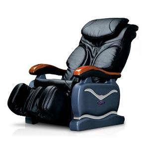 GINTELL G-Pro Advance Massage Chair