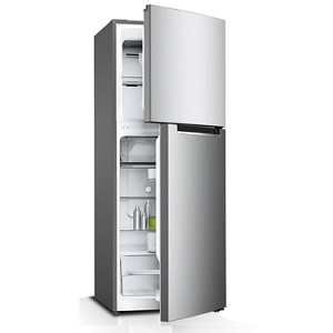 Haier Refrigerator HRF-238H