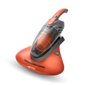 Hetch UV Vacuum Cleaner UVC-1405-HC