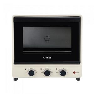 Khind 28L Electric Oven OT2800