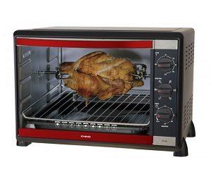 Khind Electric Oven OT5205