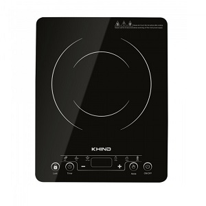 Khind Induction Cooker IC1600
