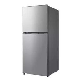 Midea Refrigerator MD-232V