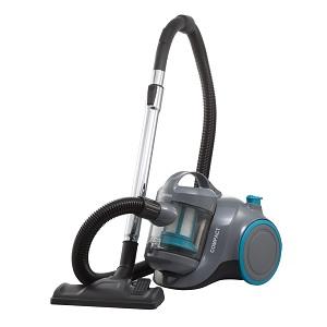 Midea Vacuum Cleaner MVC-V12K-GR