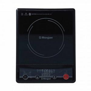 Morgan Induction Cooker MIC-2520
