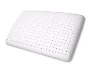 Mylatex 100% Natural Latex Pillow
