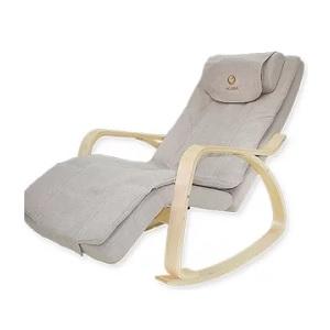 OGAWA iSwing Ultimate Rocking Massage Chair