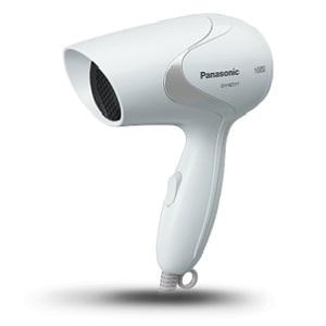 Panasonic Compact Hair Dryer EH-ND11