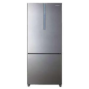 Panasonic Refrigerator NR-BX468XS